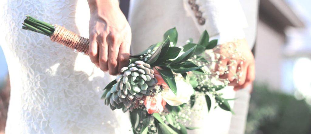 Marriage Allowances - ICOTAX